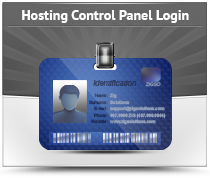 Zig Solutions Hosting Control Panel Login
