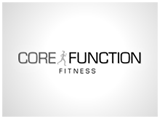Core Function Fitness