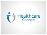 Healthcare Connect