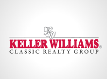 Keller Williams Orlando Logo