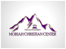 Moriah Christian Center Logo