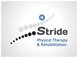 Stride Physical Therapy