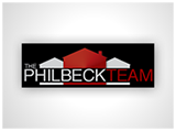 The Philbeck Team